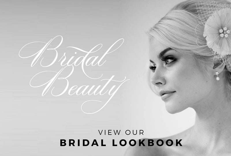 bride-BW